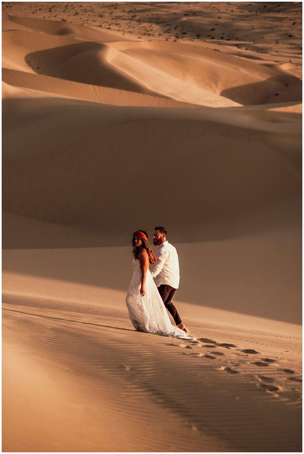 LOTTYH-Morocco-adventure-elopement_0002.jpg