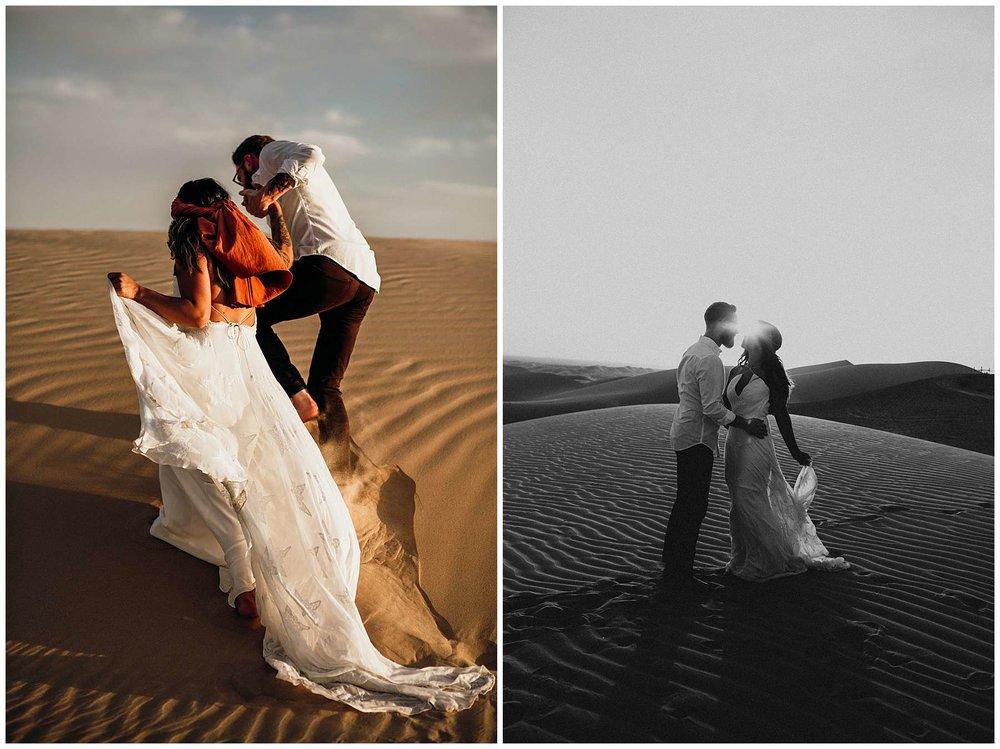 LOTTYH-Morocco-adventure-elopement_0004.jpg