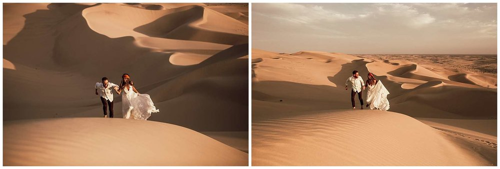 LOTTYH-Morocco-adventure-elopement_0006.jpg