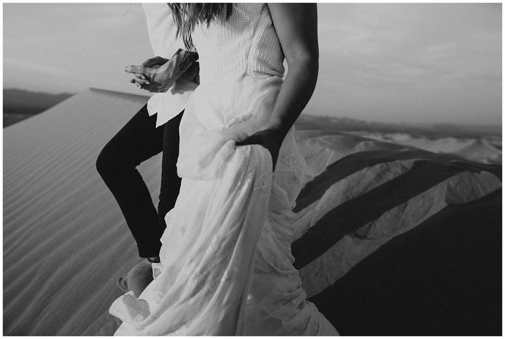 LOTTYH-Morocco-adventure-elopement_0007.jpg