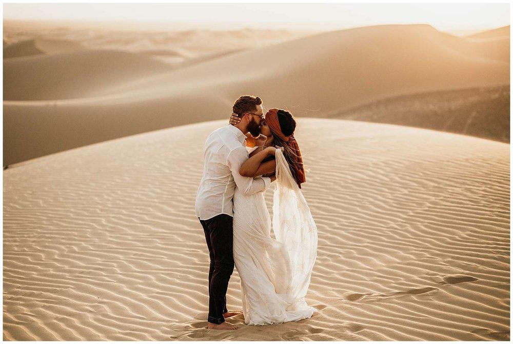 LOTTYH-Morocco-adventure-elopement_0008.jpg