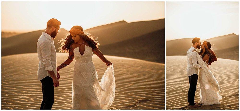LOTTYH-Morocco-adventure-elopement_0009.jpg