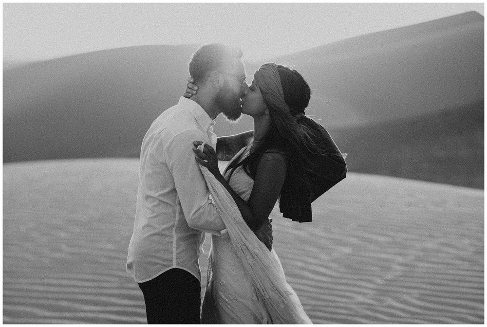 LOTTYH-Morocco-adventure-elopement_0010.jpg