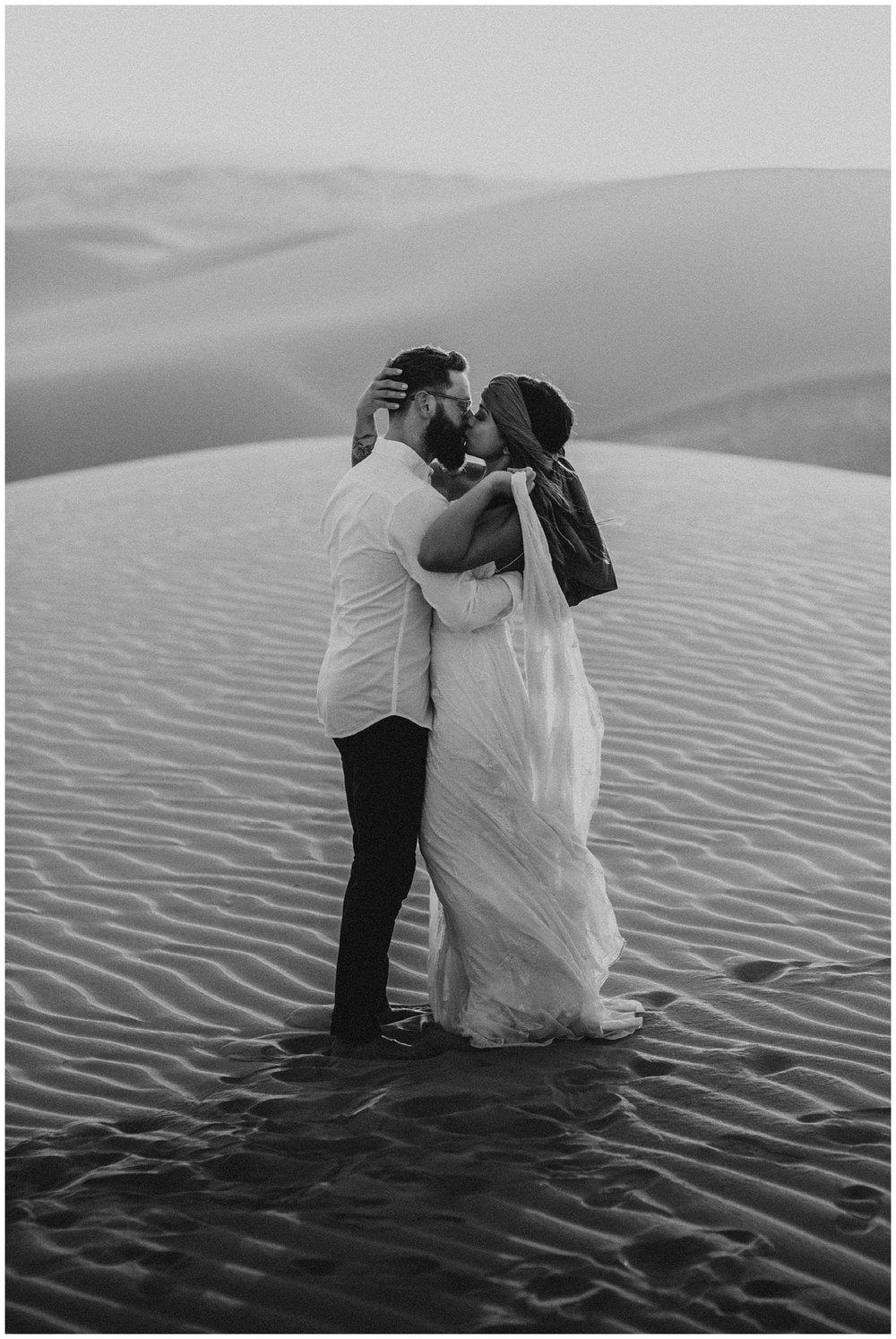 LOTTYH-Morocco-adventure-elopement_0011.jpg