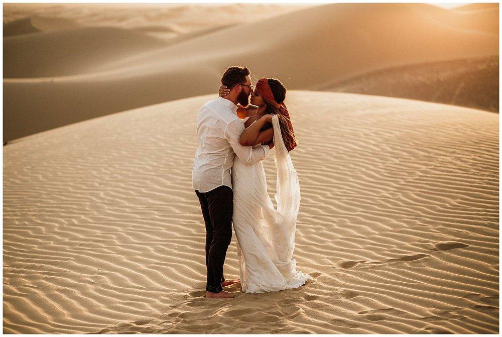 LOTTYH-Morocco-adventure-elopement_0013.jpg