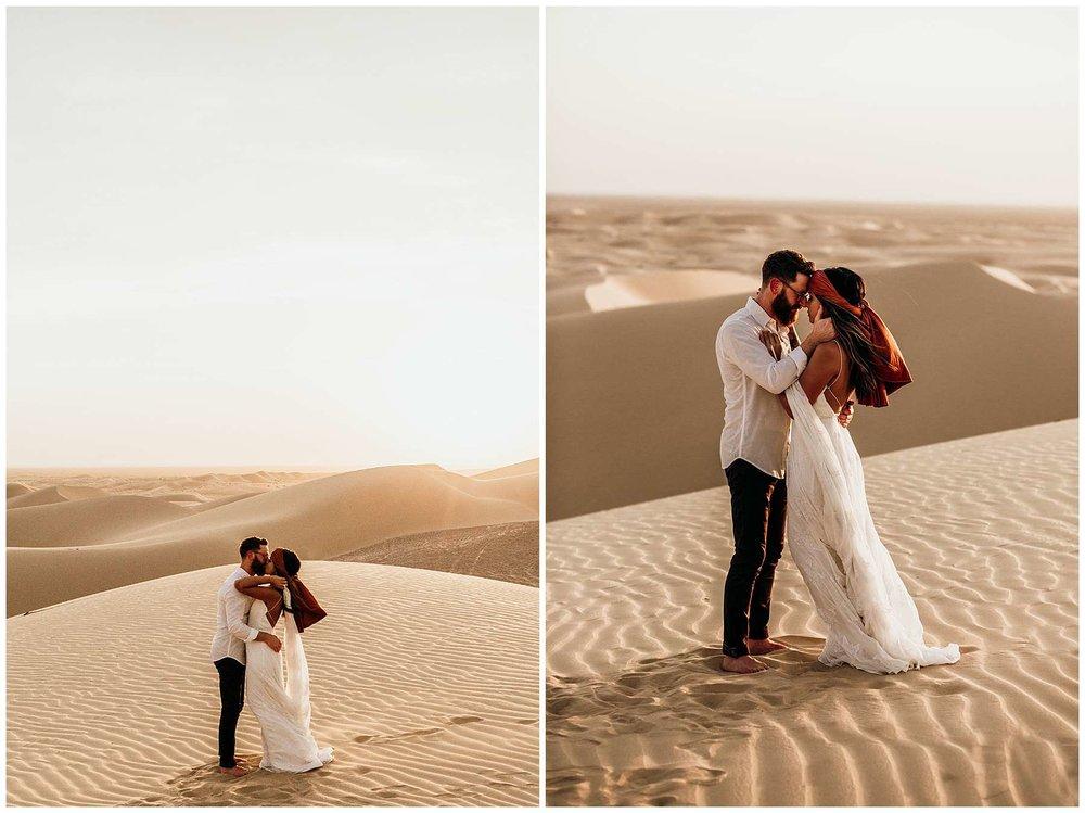 LOTTYH-Morocco-adventure-elopement_0014.jpg