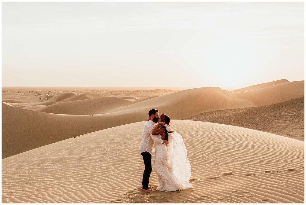 LOTTYH-Morocco-adventure-elopement_0016.jpg