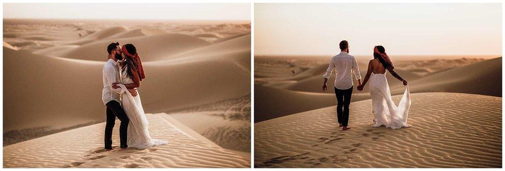 LOTTYH-Morocco-adventure-elopement_0018.jpg