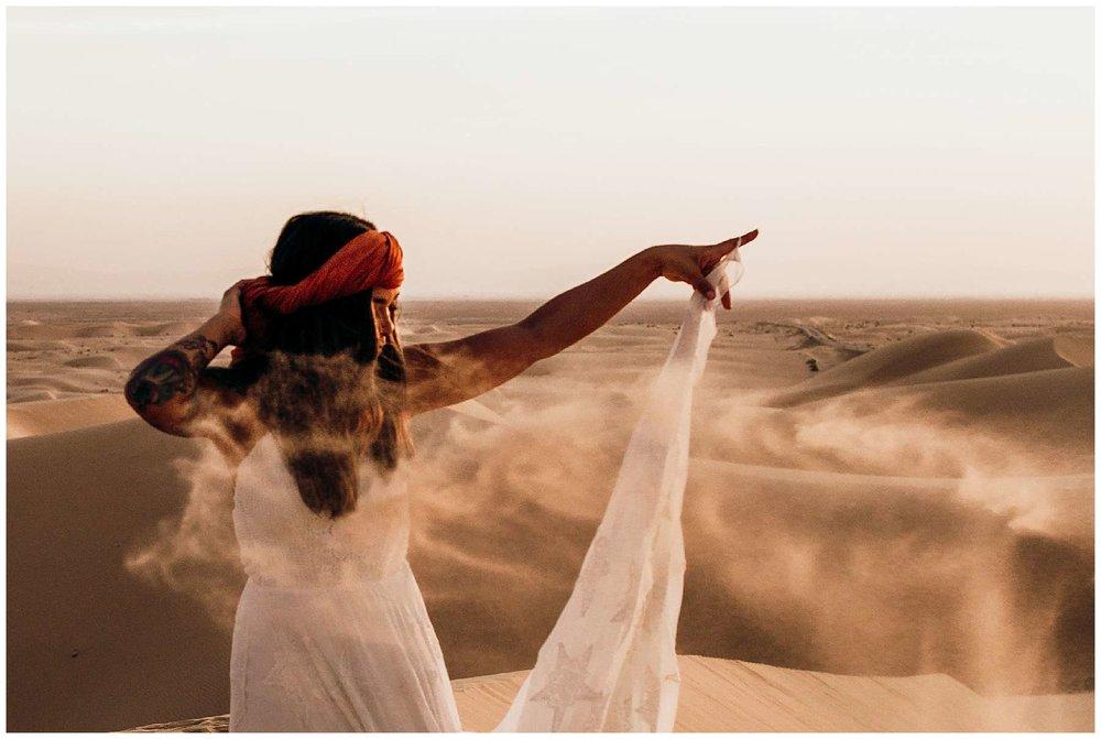 LOTTYH-Morocco-adventure-elopement_0019.jpg