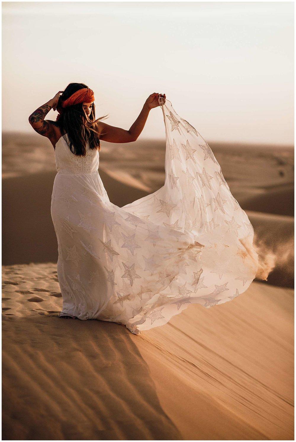 LOTTYH-Morocco-adventure-elopement_0020.jpg