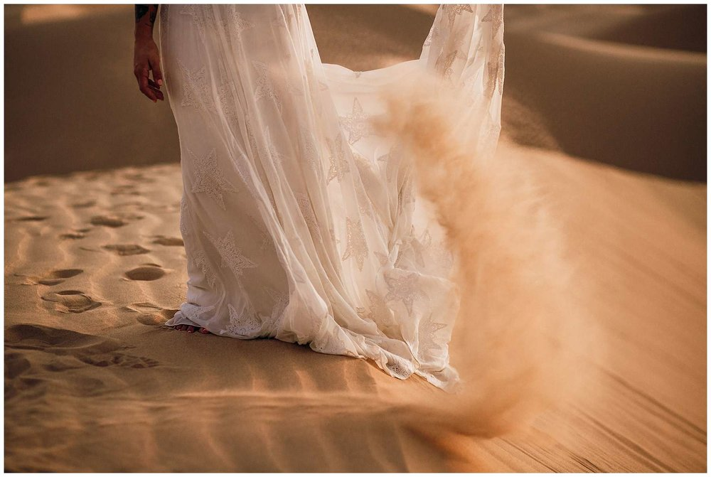 LOTTYH-Morocco-adventure-elopement_0021.jpg