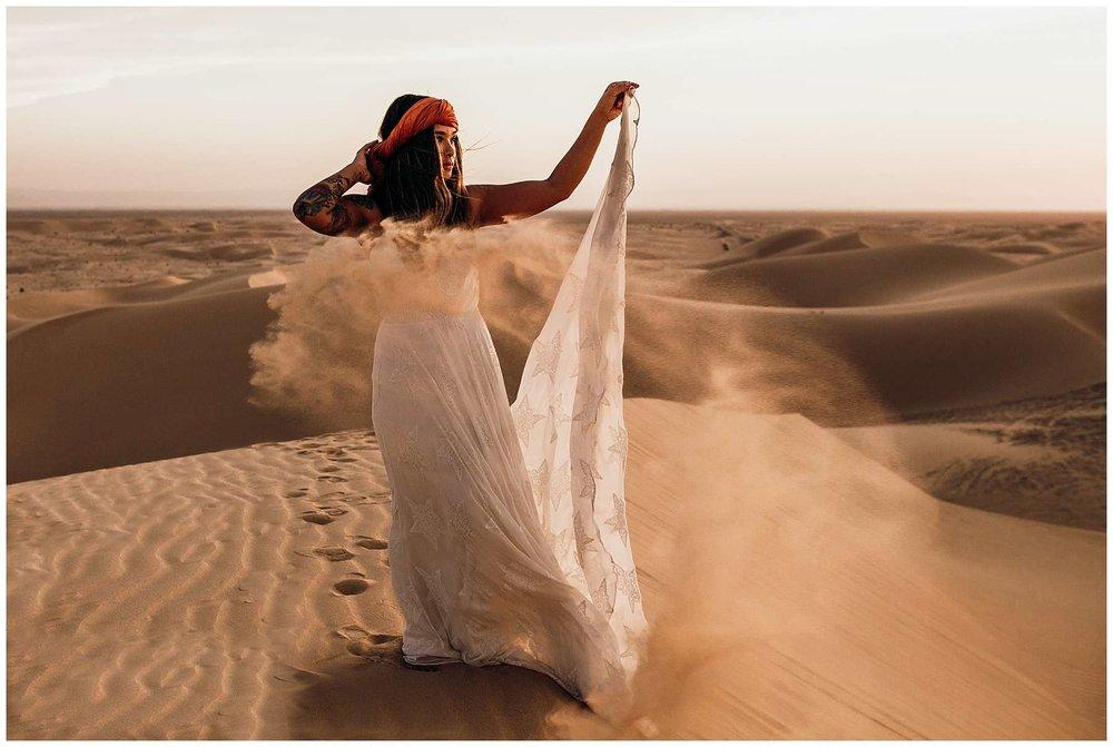 LOTTYH-Morocco-adventure-elopement_0022.jpg
