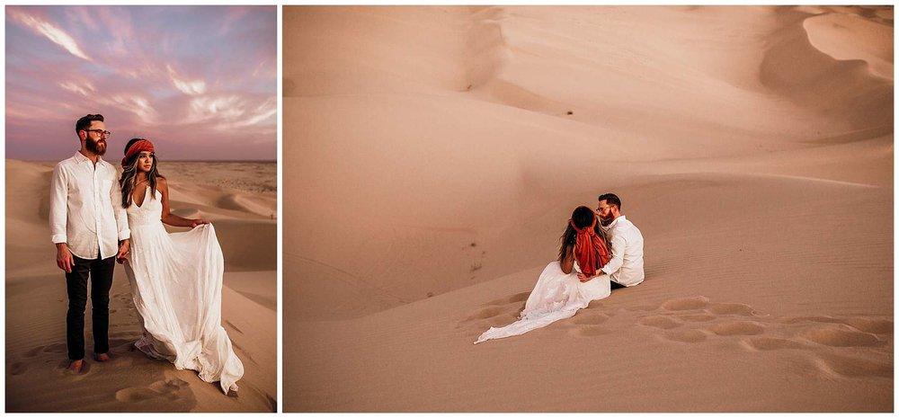 LOTTYH-Morocco-adventure-elopement_0025.jpg