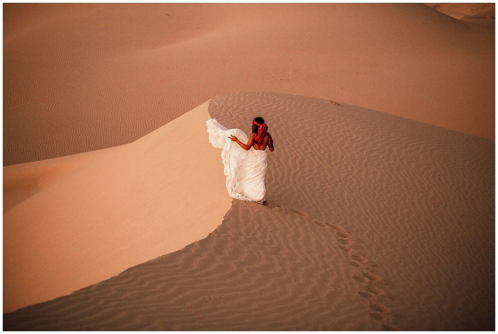 LOTTYH-Morocco-adventure-elopement_0026.jpg