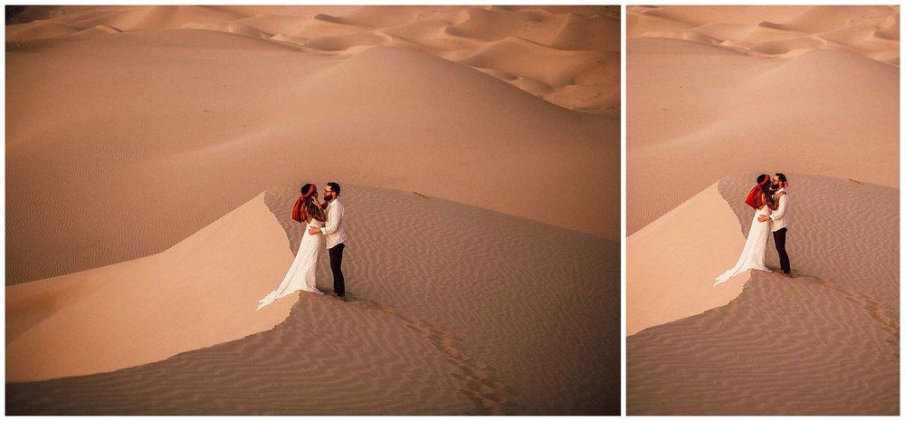 LOTTYH-Morocco-adventure-elopement_0028.jpg