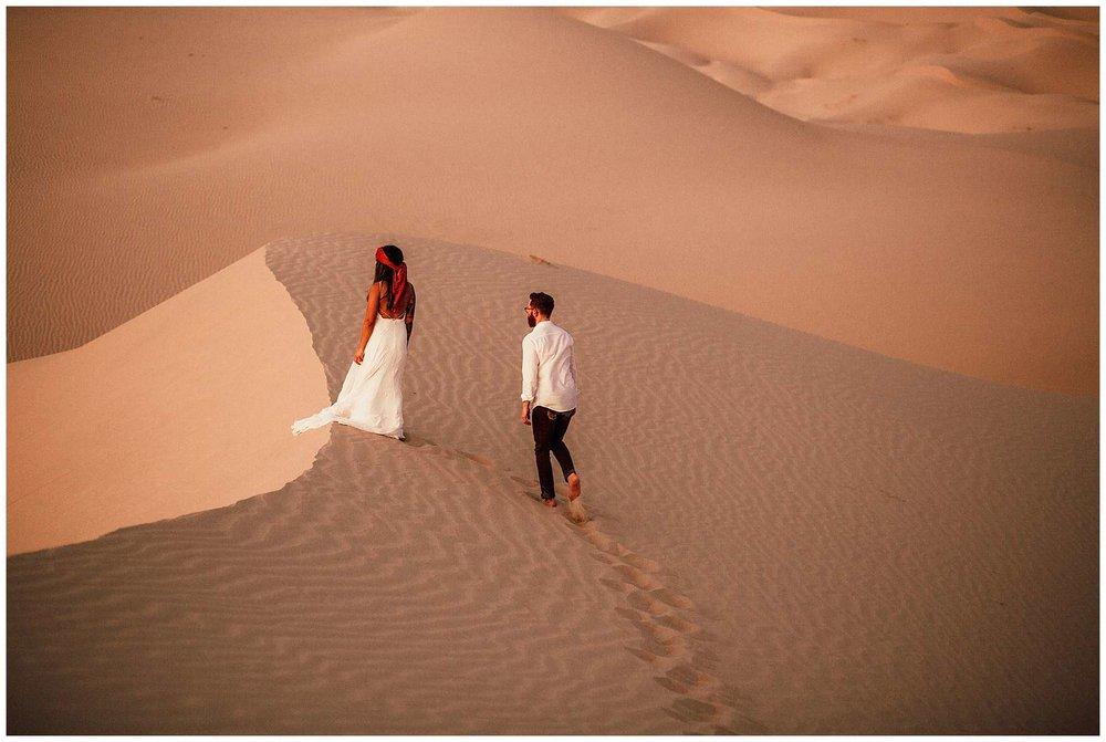 LOTTYH-Morocco-adventure-elopement_0029.jpg