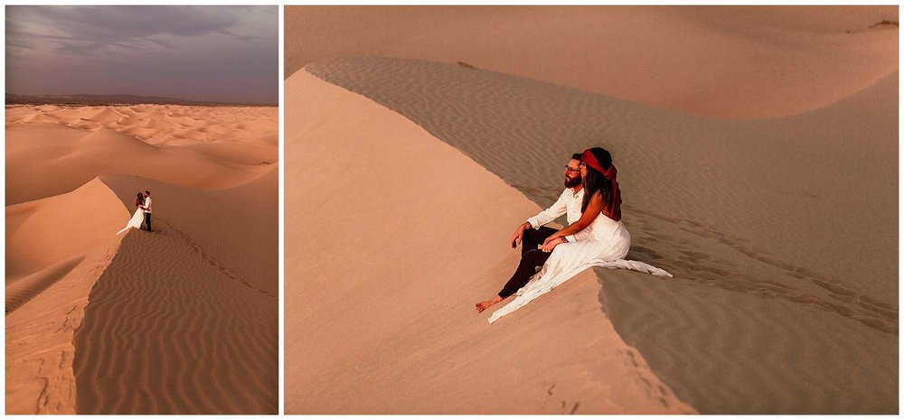 LOTTYH-Morocco-adventure-elopement_0032.jpg