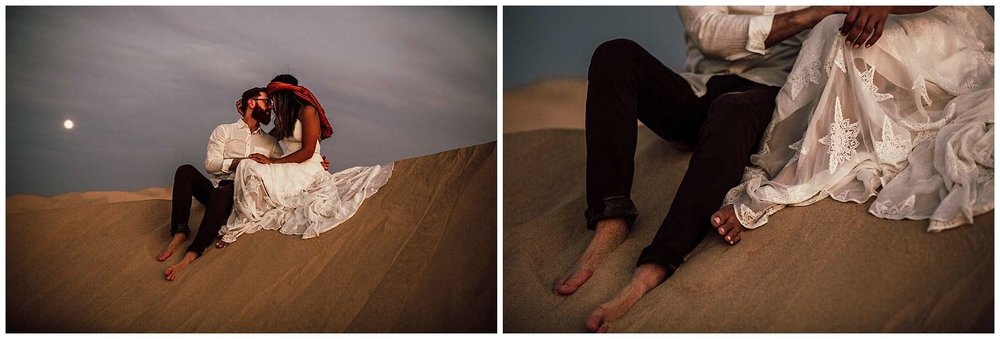 LOTTYH-Morocco-adventure-elopement_0034.jpg