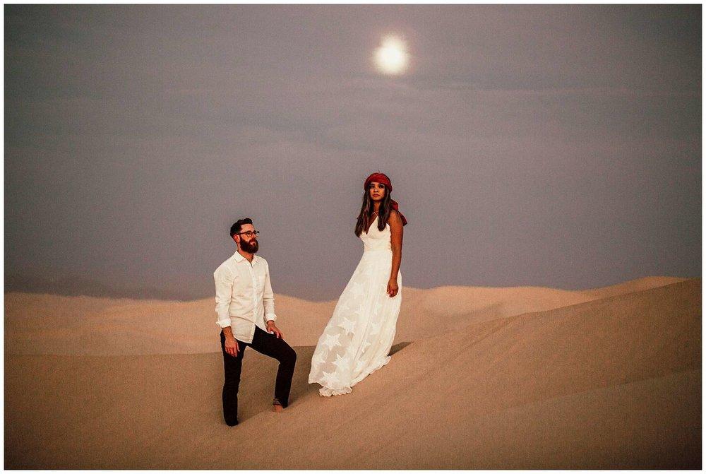 LOTTYH-Morocco-adventure-elopement_0035.jpg