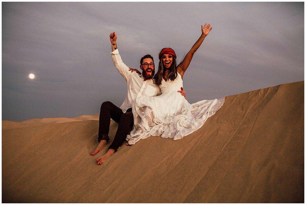 LOTTYH-Morocco-adventure-elopement_0037.jpg