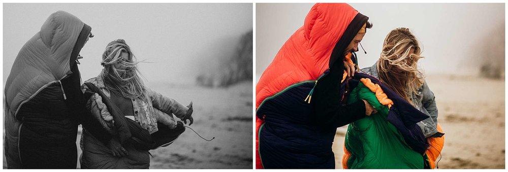LOTTYH-Big-Sur-Elopement-Photographer_0014.jpg