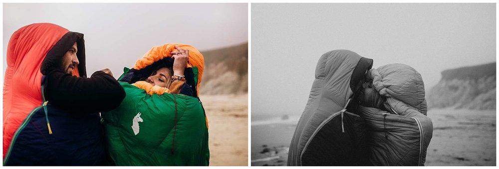 LOTTYH-Big-Sur-Elopement-Photographer_0016.jpg