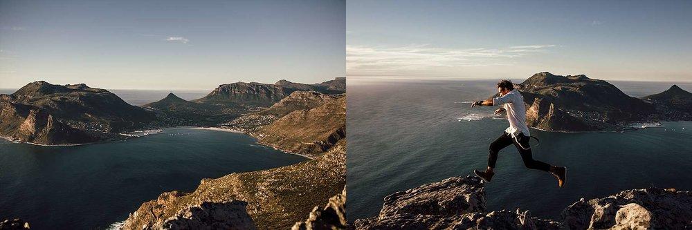 LOTTYH-South-Africa-Cape-Town-Elopement-Photographer_0001.jpg