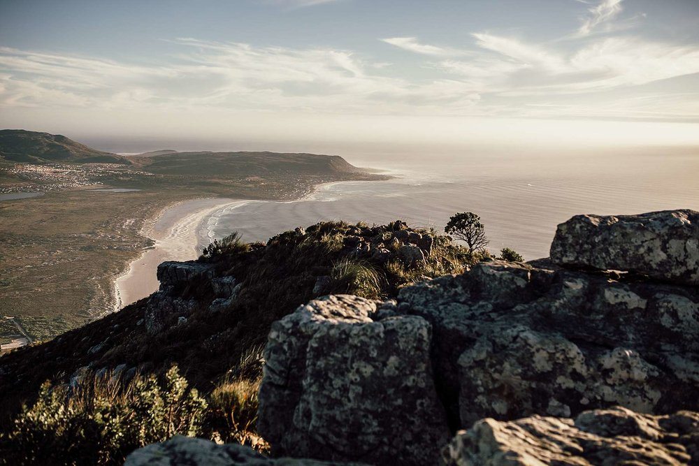 LOTTYH-South-Africa-Cape-Town-Elopement-Photographer_0000.jpg