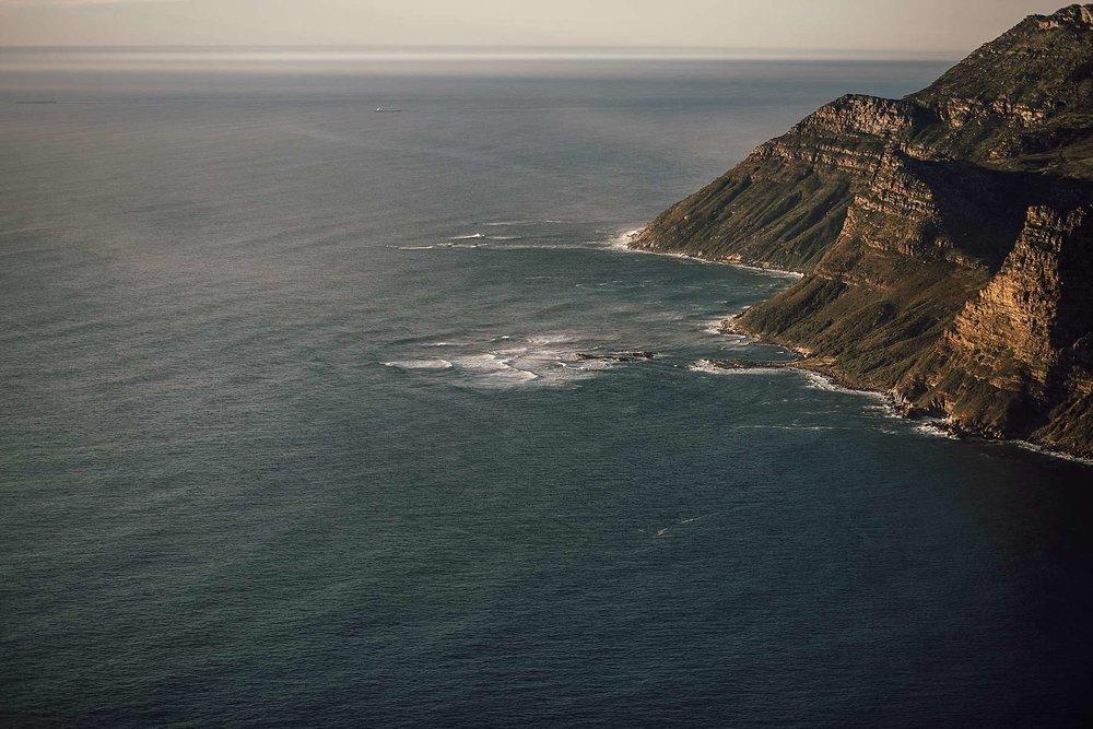 LOTTYH-South-Africa-Cape-Town-Elopement-Photographer_0002.jpg