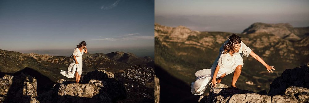 LOTTYH-South-Africa-Cape-Town-Elopement-Photographer_0004.jpg