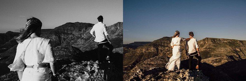 LOTTYH-South-Africa-Cape-Town-Elopement-Photographer_0006.jpg