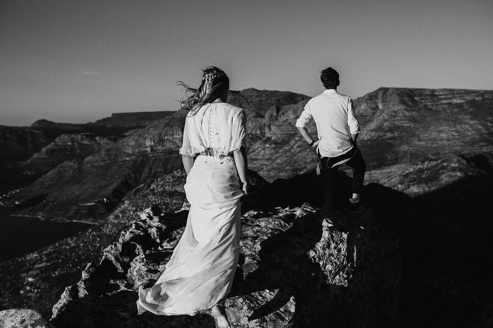 LOTTYH-South-Africa-Cape-Town-Elopement-Photographer_0006+.jpg