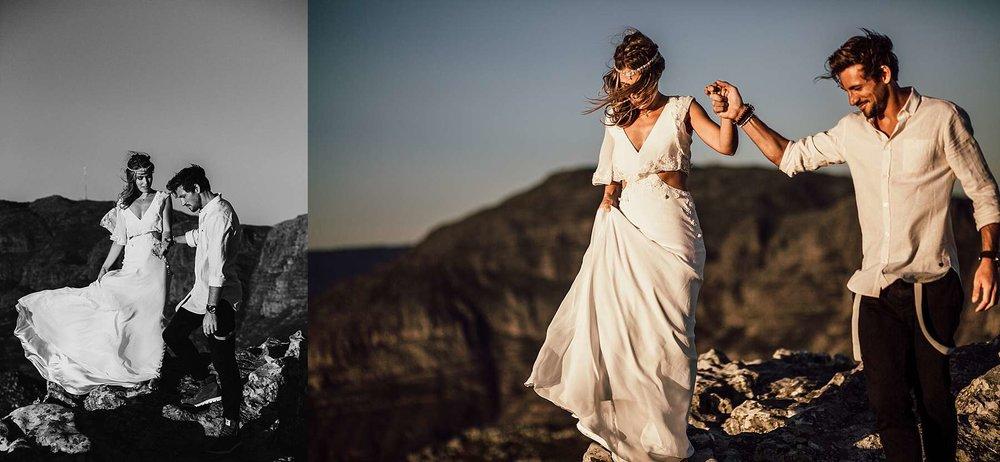 LOTTYH-South-Africa-Cape-Town-Elopement-Photographer_0016.jpg