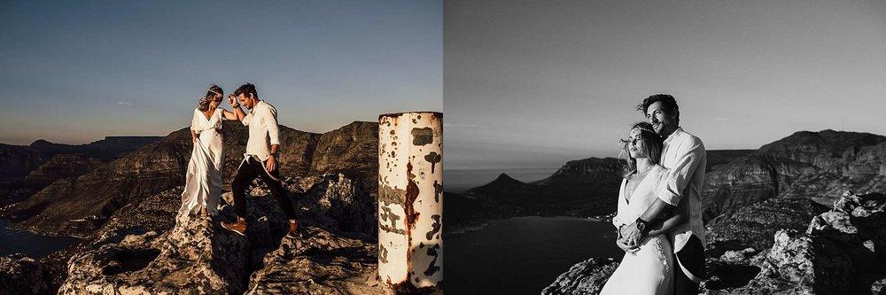 LOTTYH-South-Africa-Cape-Town-Elopement-Photographer_0020.jpg