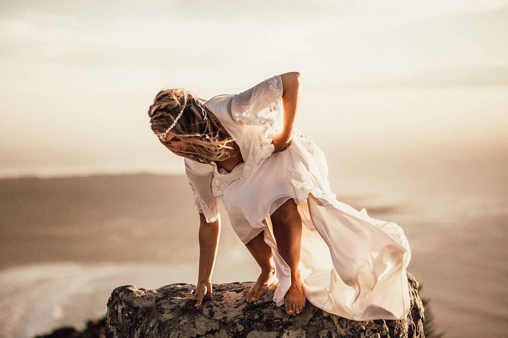 LOTTYH-South-Africa-Cape-Town-Elopement-Photographer_0020+.jpg