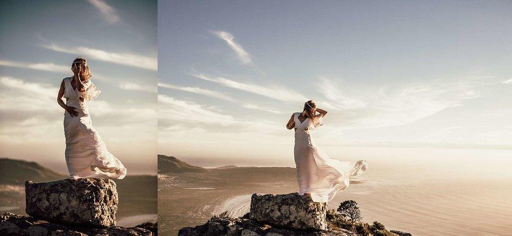 LOTTYH-South-Africa-Cape-Town-Elopement-Photographer_0021.jpg