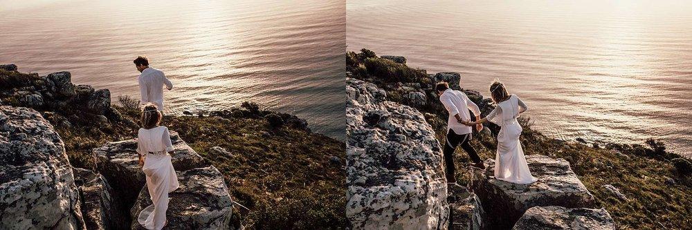 LOTTYH-South-Africa-Cape-Town-Elopement-Photographer_0025.jpg