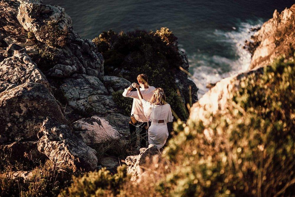 LOTTYH-South-Africa-Cape-Town-Elopement-Photographer_0026.jpg
