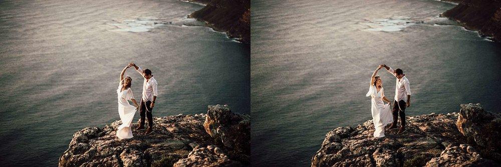 LOTTYH-South-Africa-Cape-Town-Elopement-Photographer_0031.jpg