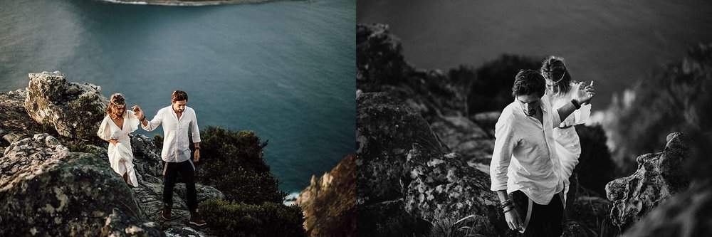 LOTTYH-South-Africa-Cape-Town-Elopement-Photographer_0034.jpg