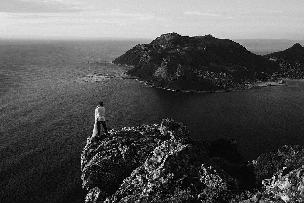 LOTTYH-South-Africa-Cape-Town-Elopement-Photographer_0033.jpg