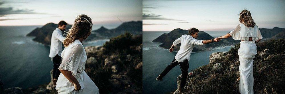 LOTTYH-South-Africa-Cape-Town-Elopement-Photographer_0044.jpg