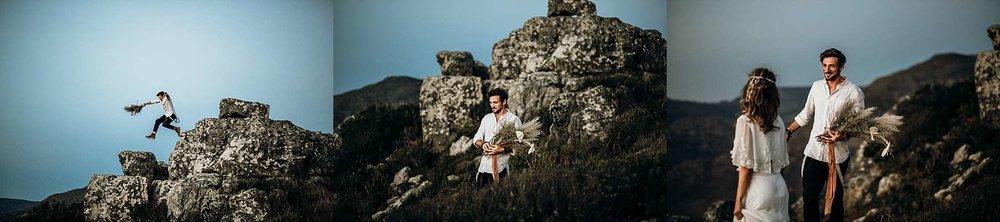 LOTTYH-South-Africa-Cape-Town-Elopement-Photographer_0046.jpg