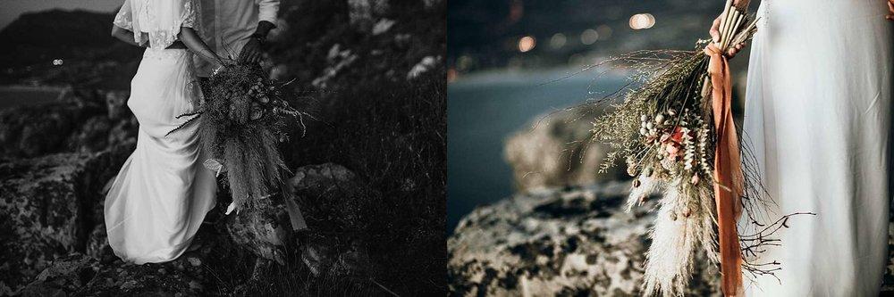 LOTTYH-South-Africa-Cape-Town-Elopement-Photographer_0051.jpg