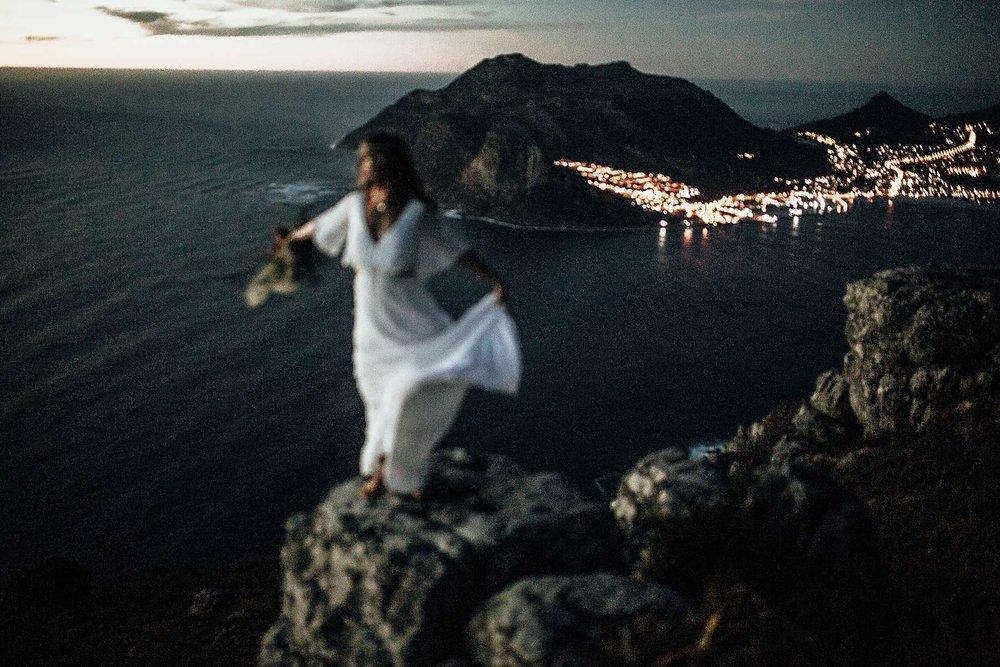 LOTTYH-South-Africa-Cape-Town-Elopement-Photographer_0056.jpg