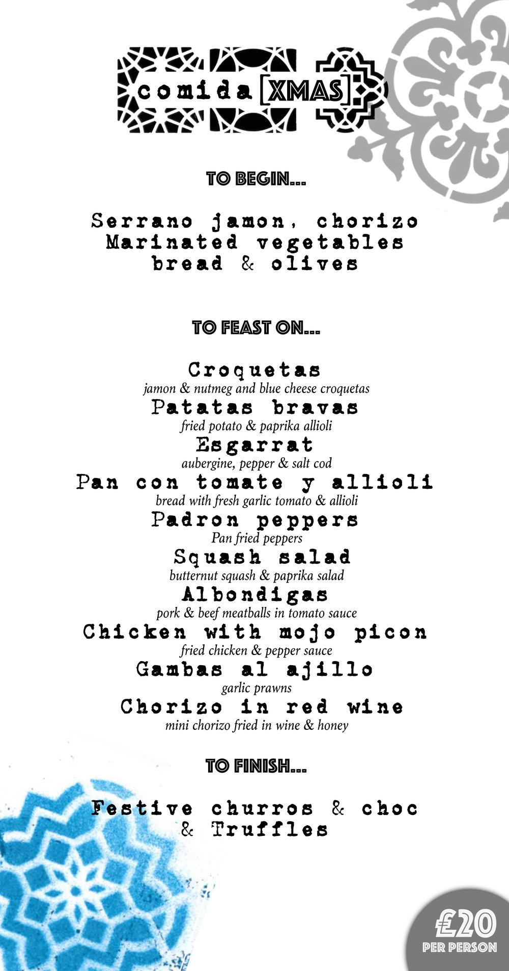 Xmas menu explanation.jpg