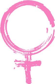 FemaleSymbol.jpg