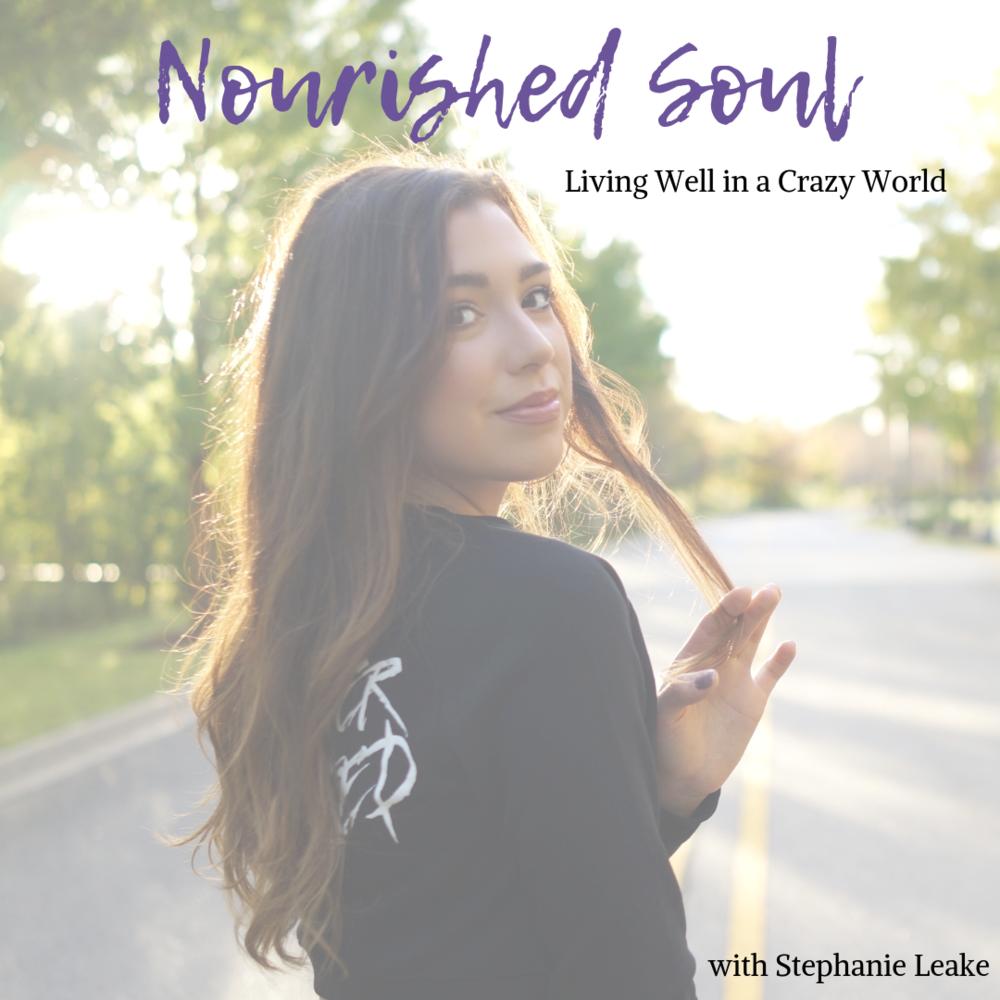 Nourished Soul.png