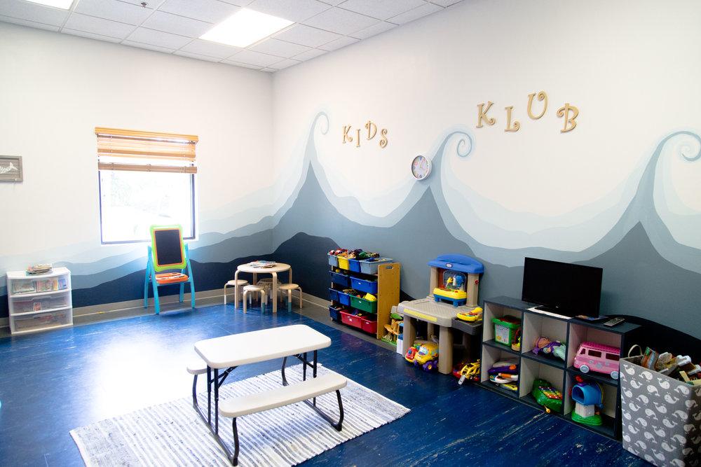kids klub-11.jpg