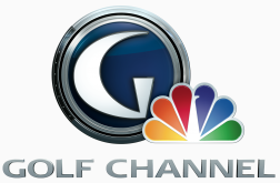 Golf_Channel_2011.png
